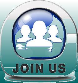 edondi.com-join-us