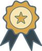 edondi.com-star-bronze